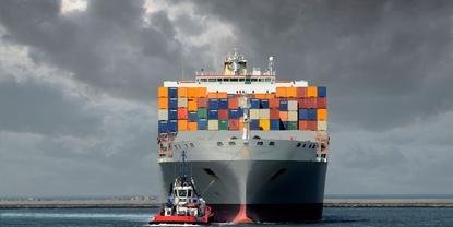 船用燃油计量系统