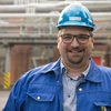 Michael Lemke,CABB集团的功能安全专家